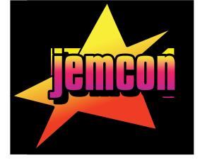 jemcon