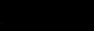 josie marcus series logo