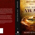 Djinn Empire: One Wish Away