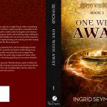 Djinn Empire: One Wish Away