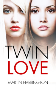 Twin Loves